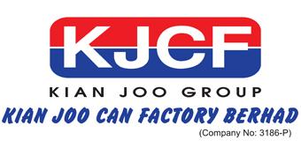 Kian Joo Can Factory Berhad